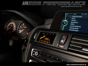 insideperformance_datandisplay_f20-F23