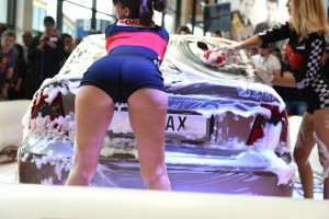 TUNING WORLD BODENSEE 2014