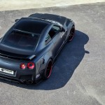 IMG_0101_PD750WB_aero-kit_for_nissan_gt-r_R35_25