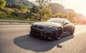 IMG_1031_prior-design_PD750WB_aero-kit_for_nissan_GTR_R35_25