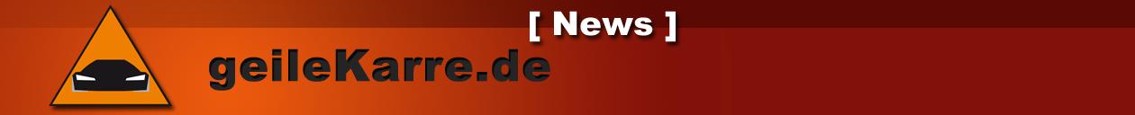 Tuning-News