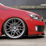04_vw-golf-in-tuning