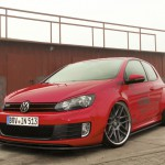 08_vw-golf-in-tuning