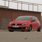 10_vw-golf-in-tuning