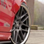 12_vw-golf-in-tuning