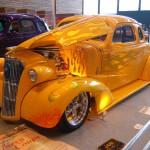 1937er_Chevrolet_Business_Coup_Robert_Willinger_1