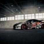 Nissan_GTR_LibertyWalk_Jean_Marie_de_Roover_Picture_byBenKwanten_1
