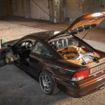 Opel_Calibra_V6_Christian_Faber_3