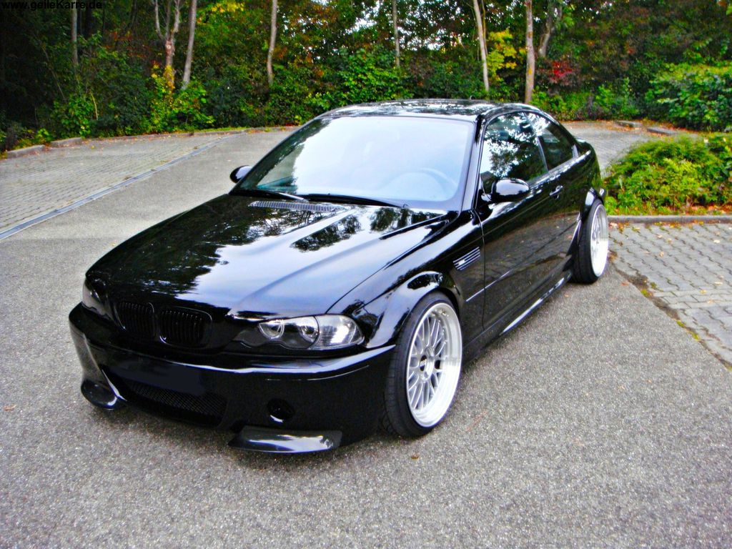 bmw e46 325ci von wikipedia tuning community. Black Bedroom Furniture Sets. Home Design Ideas
