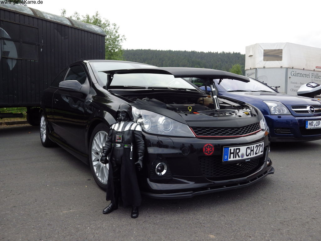 opel astra h gtc von stuffzi tuning community. Black Bedroom Furniture Sets. Home Design Ideas