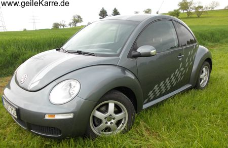 vw new beetle nach facelift von sascha79 tuning community. Black Bedroom Furniture Sets. Home Design Ideas