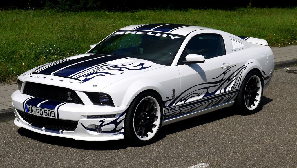 used 2014 ford shelby gt500 for sale pricing features autos post. Black Bedroom Furniture Sets. Home Design Ideas