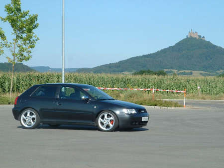 audi a3 1 8 turbo von double46 andy tuning community. Black Bedroom Furniture Sets. Home Design Ideas