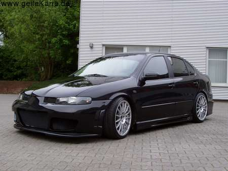 seat toledo 1m von tobi1000 tuning community. Black Bedroom Furniture Sets. Home Design Ideas