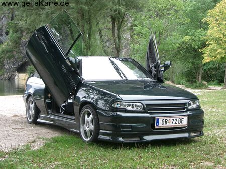 opel astra f cabrio von schenky tuning community. Black Bedroom Furniture Sets. Home Design Ideas