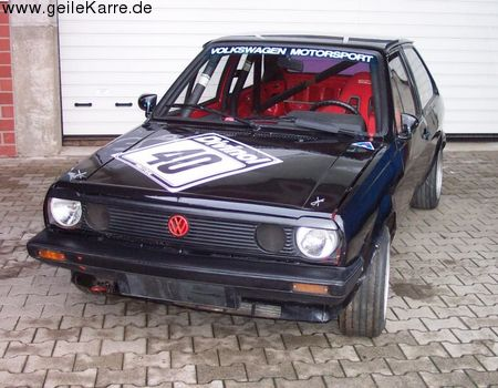 vw polo g40 original cup von polo g40 cupver tuning. Black Bedroom Furniture Sets. Home Design Ideas