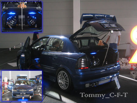 opel astra g cc von tommy c f t tuning community. Black Bedroom Furniture Sets. Home Design Ideas