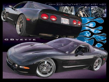 chevrolet corvette c5 z06 von corvette v8 tuning. Black Bedroom Furniture Sets. Home Design Ideas