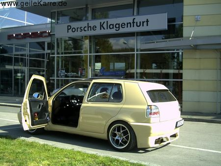 vw 3er golf gti von engelchensmama tuning community. Black Bedroom Furniture Sets. Home Design Ideas