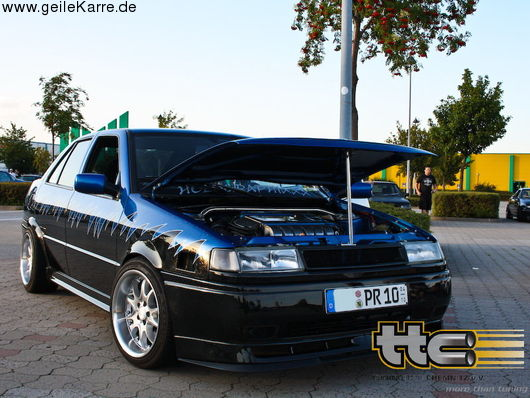 seat toledo 1l vr6 von toledofreak tuning community. Black Bedroom Furniture Sets. Home Design Ideas