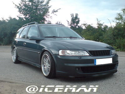 opel vectra b caravan sport von iceman666 tuning. Black Bedroom Furniture Sets. Home Design Ideas