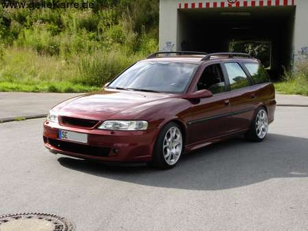 opel vectra b caravan von freecruiser tuning community. Black Bedroom Furniture Sets. Home Design Ideas