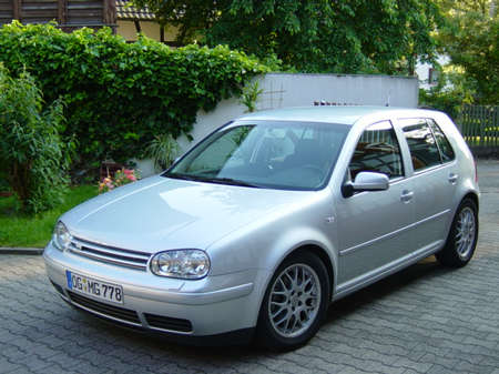 vw golf 4 v5 von melleg1978 tuning community. Black Bedroom Furniture Sets. Home Design Ideas
