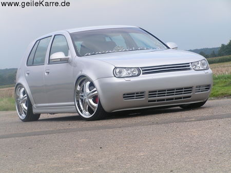 vw golf iv von double52596 mistergolf4 tuning. Black Bedroom Furniture Sets. Home Design Ideas
