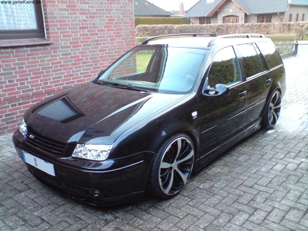 Hqdefault besides Hqdefault in addition Kb Kr Lzwdy in addition Volkswagen Bora also Maxresdefault. on volkswagenbora