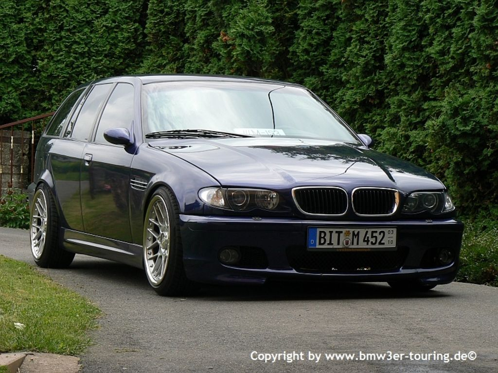 bmw e36 touring von badsimson tuning community. Black Bedroom Furniture Sets. Home Design Ideas