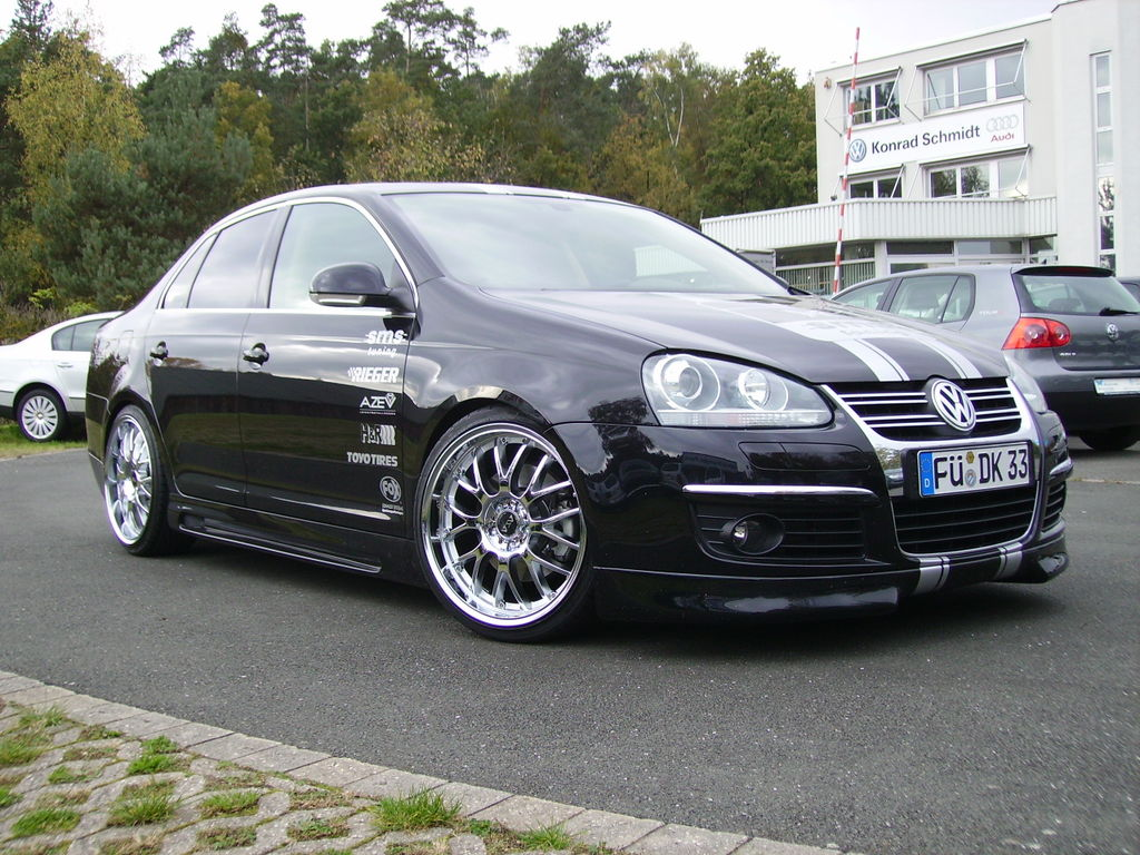 vw vw jetta tfsi 2 0 turbo von sms tuning tuning. Black Bedroom Furniture Sets. Home Design Ideas