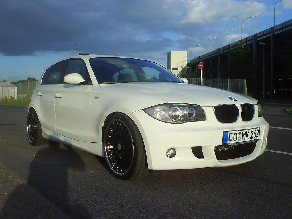 bmw 120d tuning forum. Black Bedroom Furniture Sets. Home Design Ideas