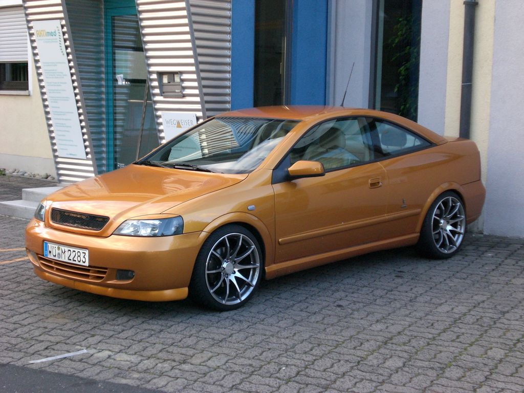 opel astra g coupe von goeddi01 tuning community. Black Bedroom Furniture Sets. Home Design Ideas