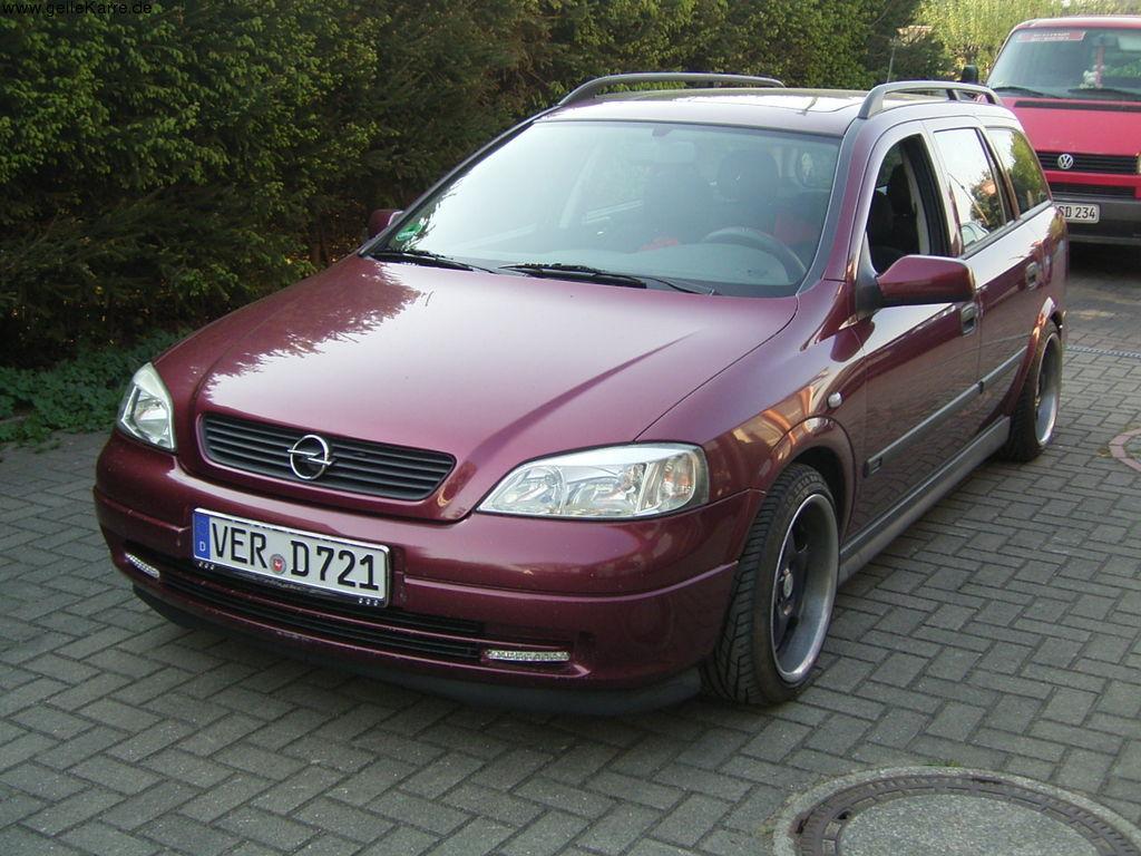 Opel astra j gtc tuning bilder das wirklich ehrfurcht gebietend wie dein autos 0dcberprüfung