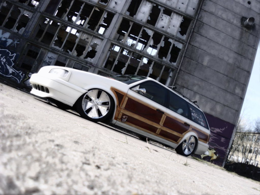vw passat 35i von woodystyler78 tuning community. Black Bedroom Furniture Sets. Home Design Ideas